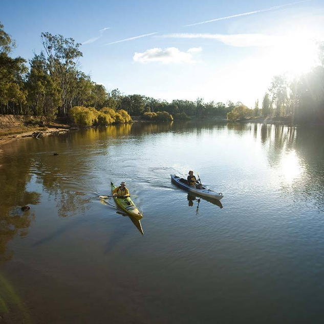 kayaking-murray-river_mur_r_1287194_1150