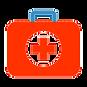 health icon_edited_edited_edited_edited.