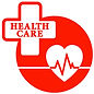 healthcare_edited.jpg