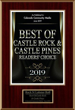 Best of Castle Rock.jpg