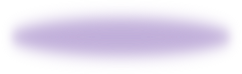 Gradient oval5.png