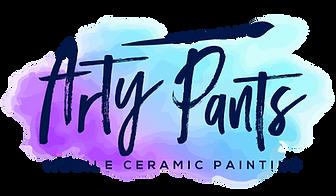 Copy of Arty Pants-02.png