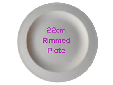 Salad Plate.png