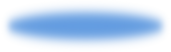 Gradient oval6.png