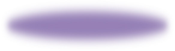 Gradient oval9.png