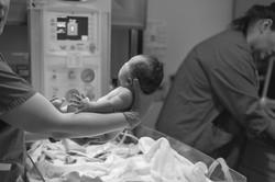 birth (1 of 1)
