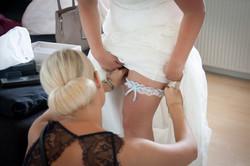 bryllupsfotografering bryllupsfoto