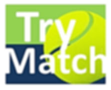Try Match_edited.jpg