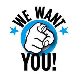 we_want_you-640x360_edited.jpg