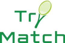 Try Match stacked logo (1).png