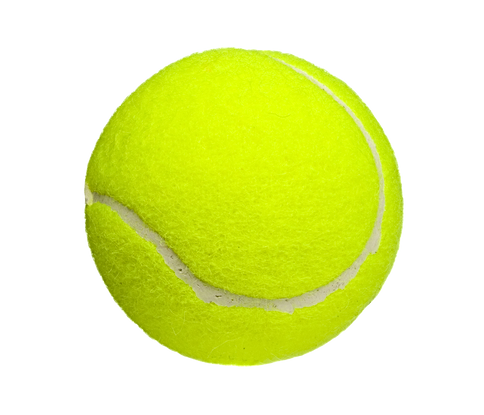 tennis%20ball%20close%20up%20isolated%20
