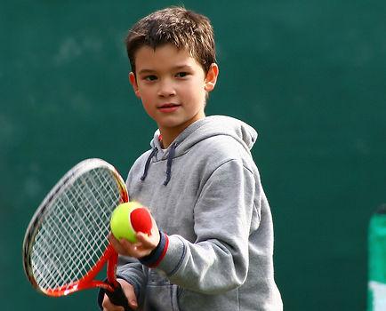 Children_Tennis_09_15_17b.jpg