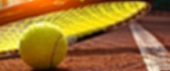 ocweb-summerrec-tennis-slide-1-1500x630.