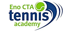 Eno%20CTA%20Tennis%20Academy_edited_edit