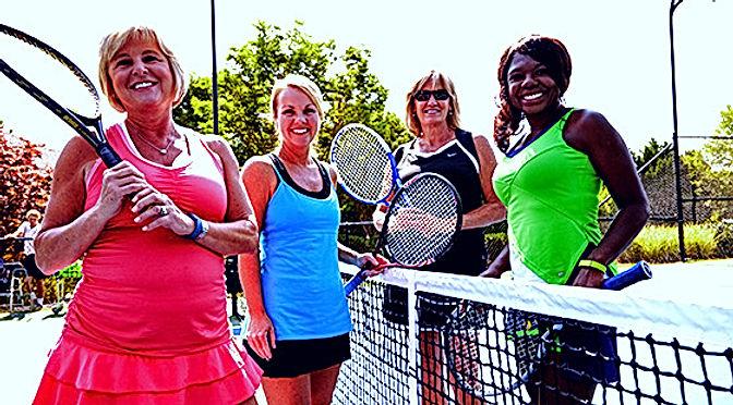 Polo-Golf-Country-Club-Cumming-GA-tennis