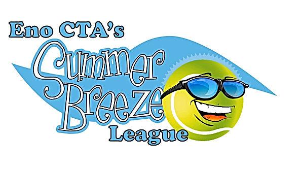 Summer Breeze league.jpg