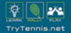Try-Tennis-Logo-e1492028859434.jpg