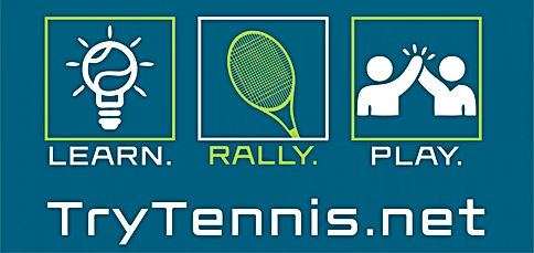 Try-Tennis-Logo-e1492028859434.jpg
