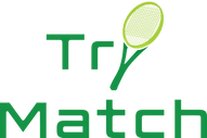 Try Match stacked logo.png