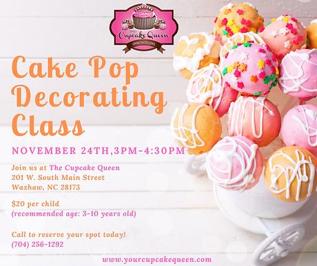 Thanksgiving CakePopClass.png