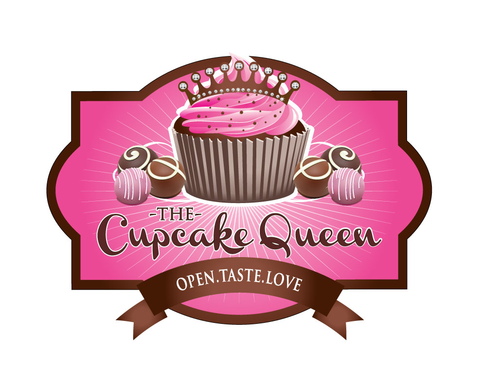 custom cakes nc the cupcake queen