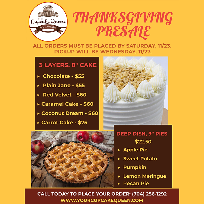 REVISEDFinal-ThanksgivingPreSale-TCQ (2)
