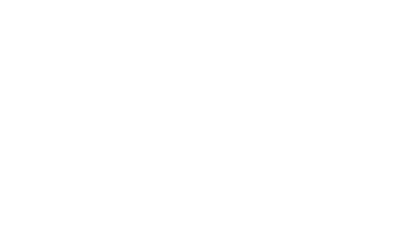 TOLVY.png