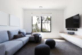 NAD T 777 v3 Lifestyle in White Room.jpe