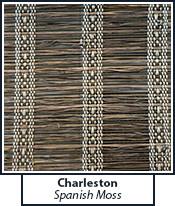 charleston-spanish-moss.jpg