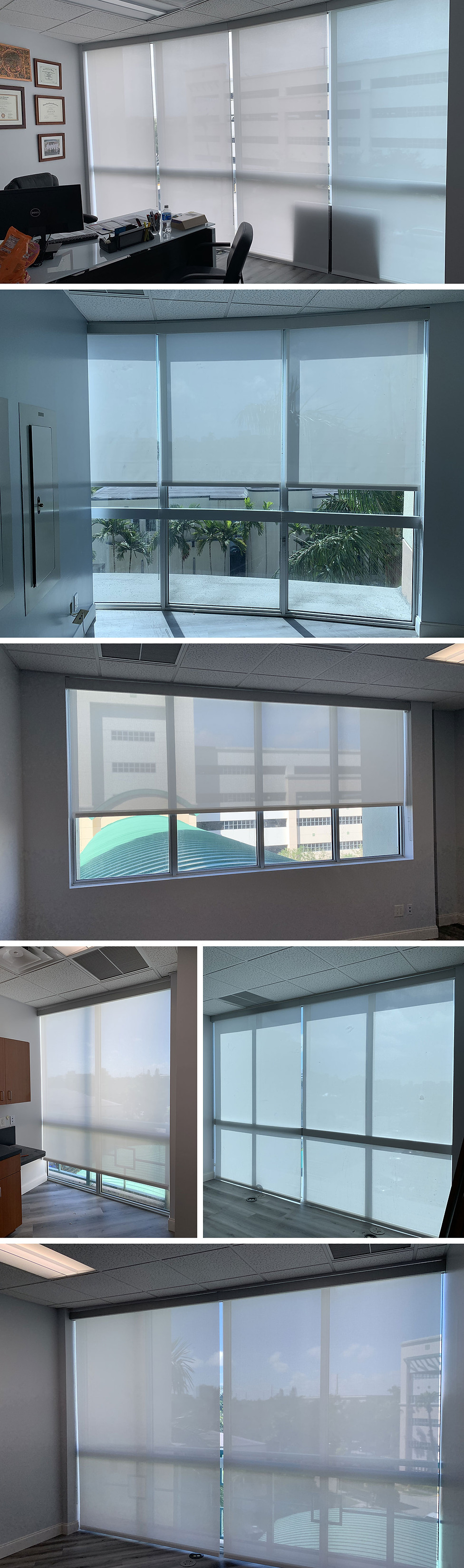 commercial-roller-shade-aventura-medical