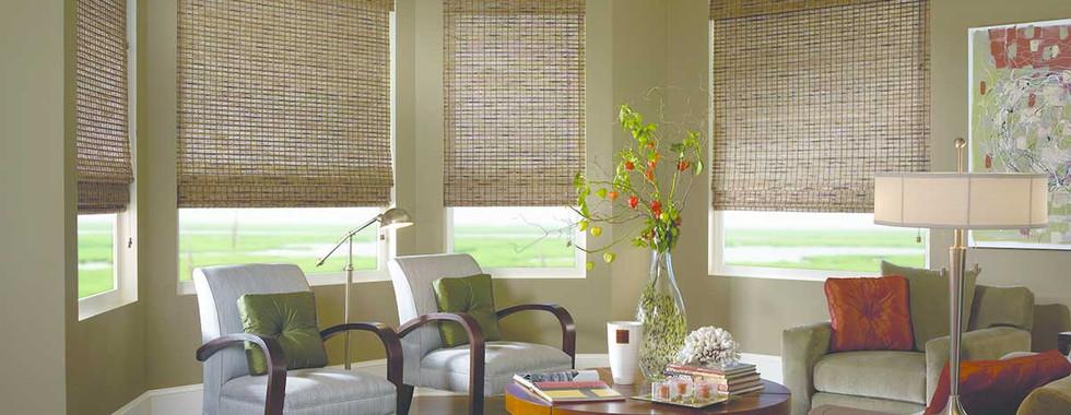 woven-wood-shades-breakfast-nook.jpg