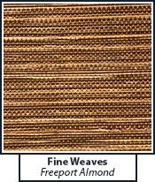 fine-weaves-freeport-almond.jpg