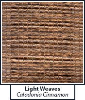 light-weaves-caladonia-cinnamon.jpg