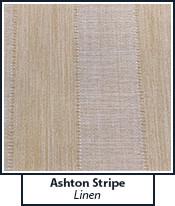 ashton-stripe-linen.jpg