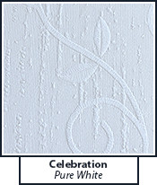 celebration-pure-white.jpg