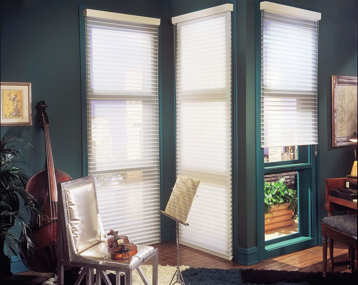 white-long-horizontal-sheer-shades.jpg