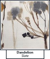 dandelion-slate.jpg