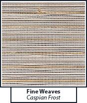 fine-weaves-caspian-frost.jpg