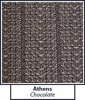 athens-chocolate.jpg