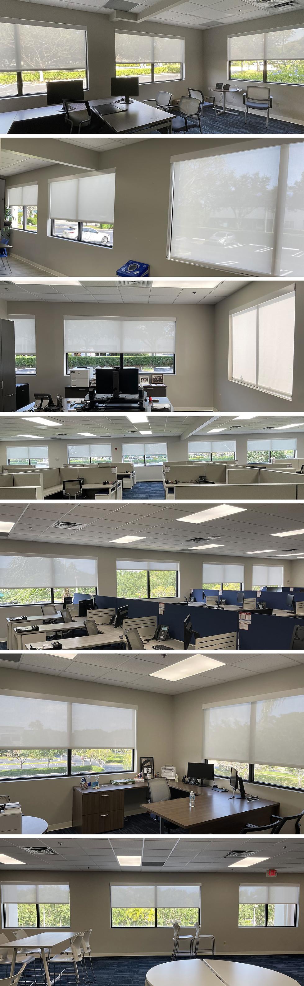 commercial-roller-shade-window-treatment-fascia-office-boca-raton.jpg