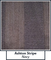 ashton-stripe-navy.jpg