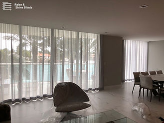gray-sheer-drapery-miami.jpg