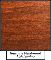 genuine-hardwood-rich-leather.jpg