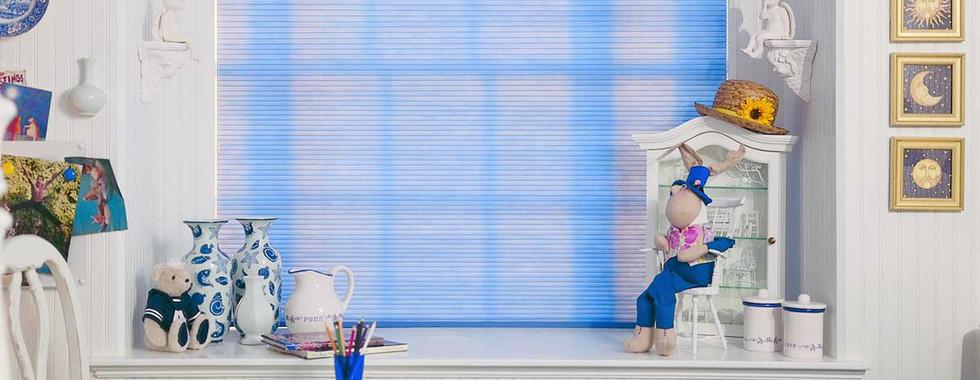 blue-honeycomb-shades-kids-bedroom.jpg