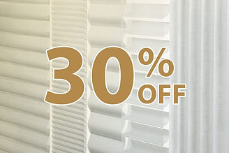 30-percent-discount-on-shades-blinds.jpg