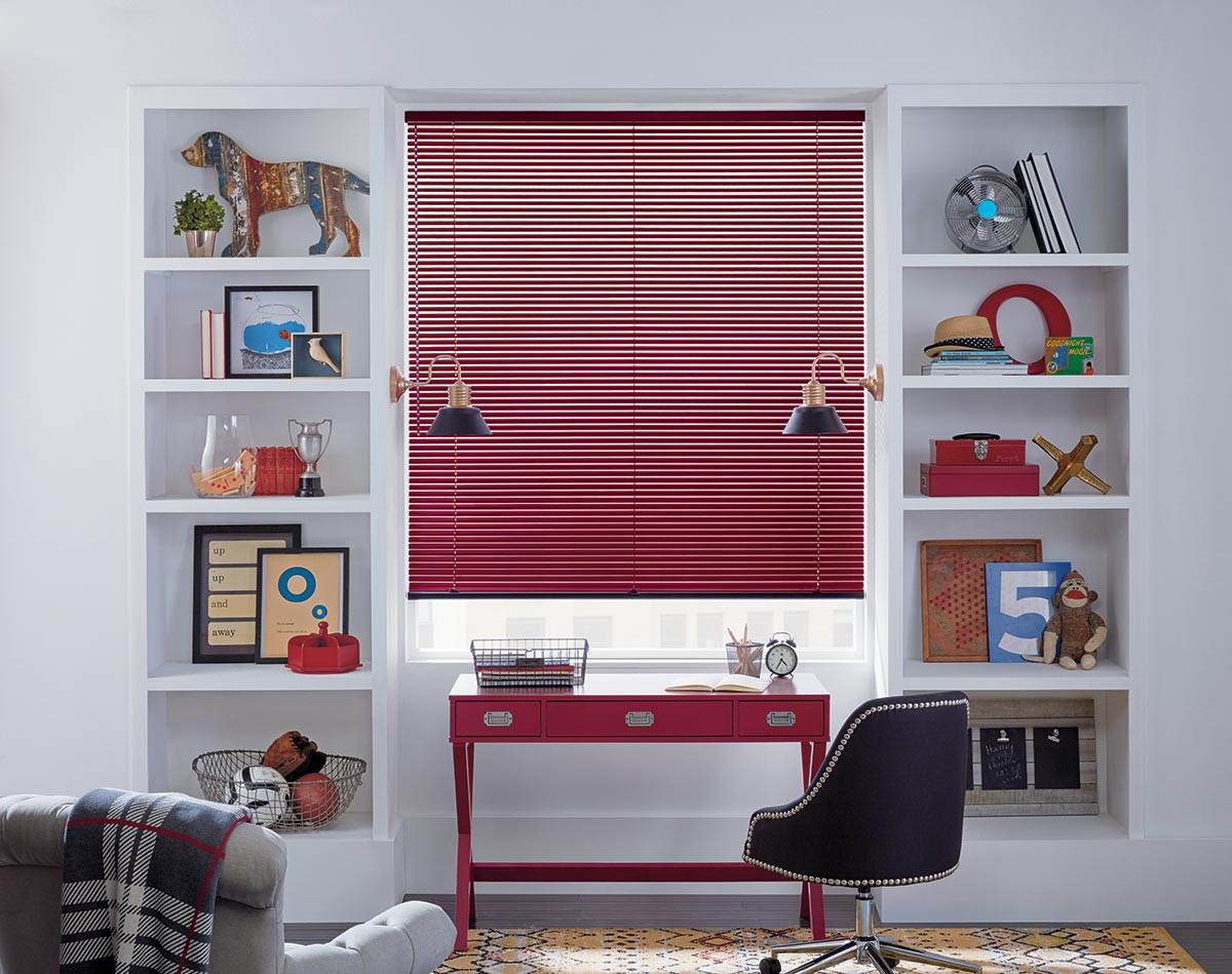 2017_MPM_SL_Aluminum-Blinds_Kids-Room.jp