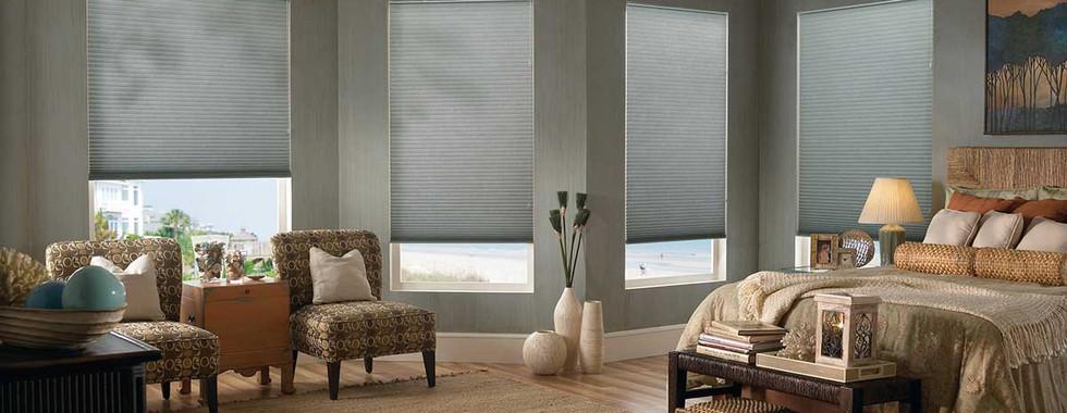 gray-translucent-honeycomb-shades-master