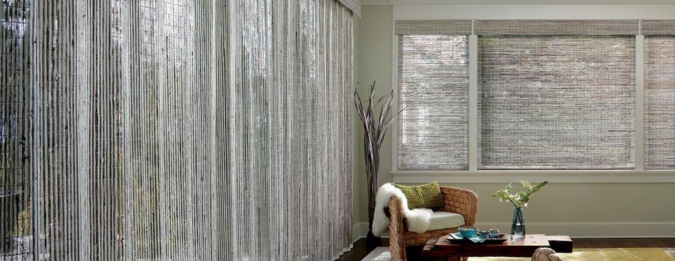 cambria-living-room.jpg