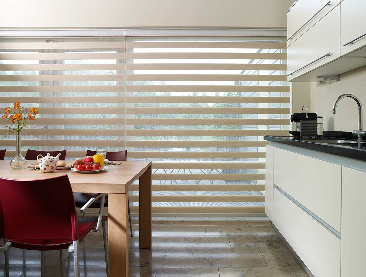 gold-zebra-shades-kitchen.jpg