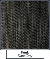 funk-dark-gray.jpg